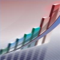 Les tarifs en hausse en Septembre