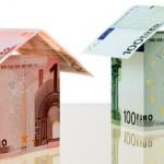 Augmentation des cotisations de l'assurance habitation