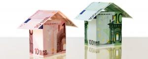 Hausse des tarifs 2011 du multirisque habitation