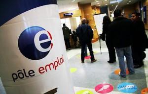 Baisse prévue du chômage en 2011 par L'Assurance-Chômage