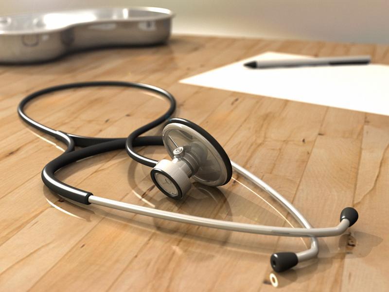Dépassements d'honoraires chez les médecins