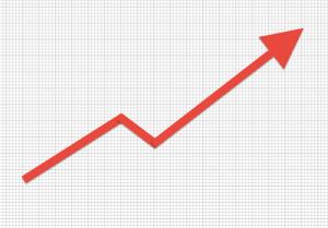 Nouvelle hausse des assurances pour 2012