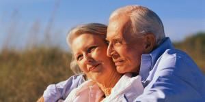 Le PS veut augmenter la taxe sur l'assurance vie