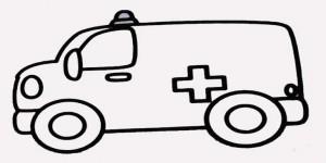 Le transport en ambulance sur la ligne de mire de la sécurité sociale