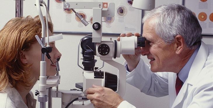 Vers une limitation des dépassements d'honoraires de médecins