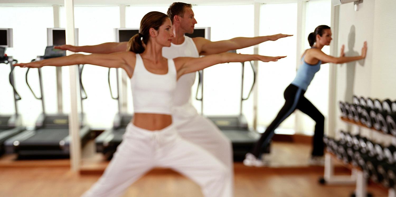 L'exercice physique bientôt prescrit en ordonnance
