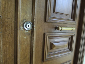 Qu'attendre d'une assurance habitation face à un cambriolage ?