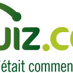 Logo de l'assurance Amagiz