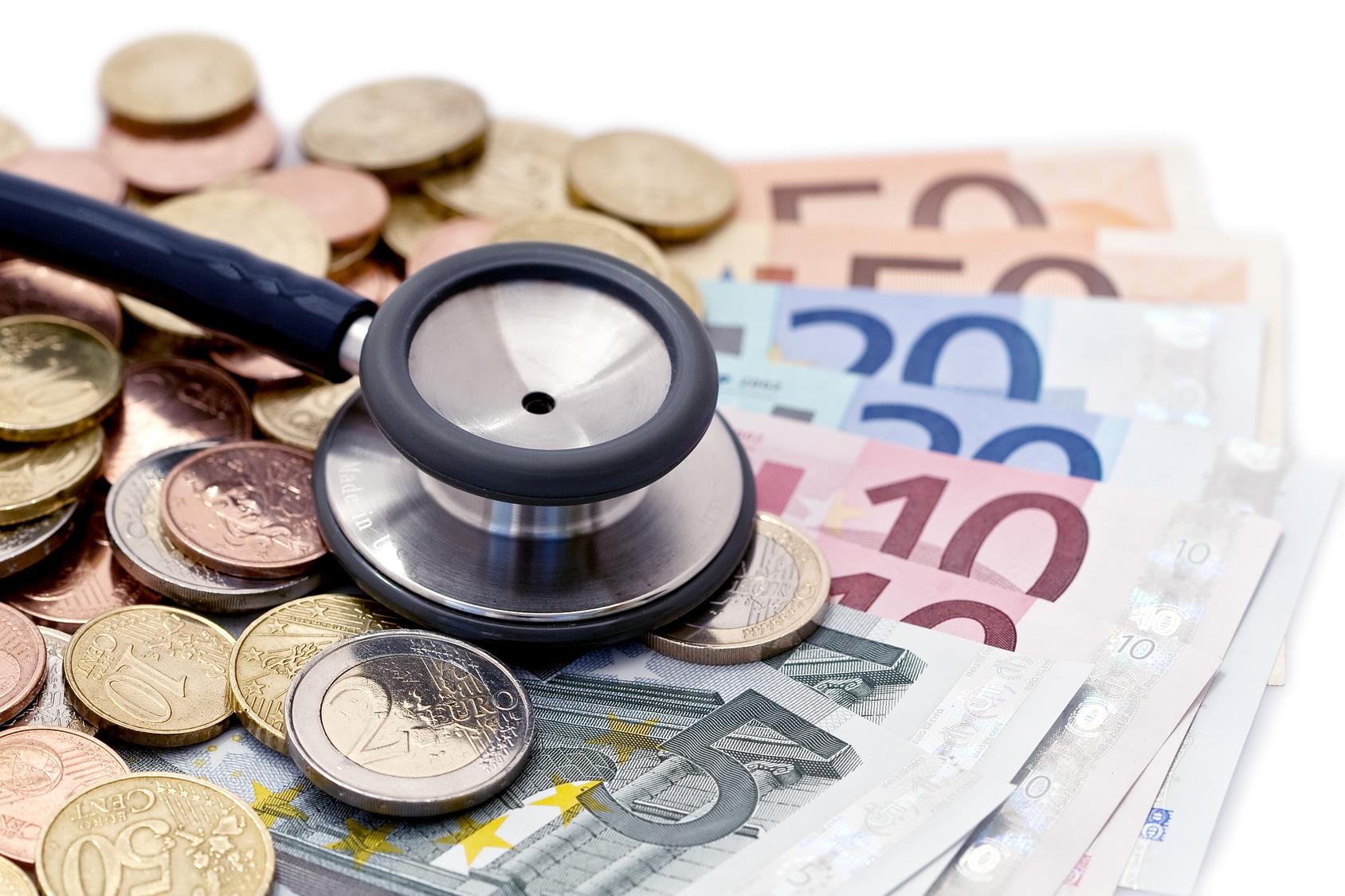 Transport des malades : des millions pourraient être économisés