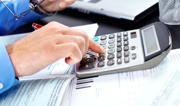 Cumuler les assurances peut couter très cher