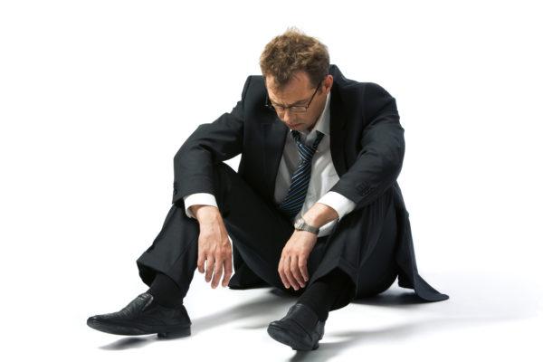 Face aux impayés, affrontez les difficultés