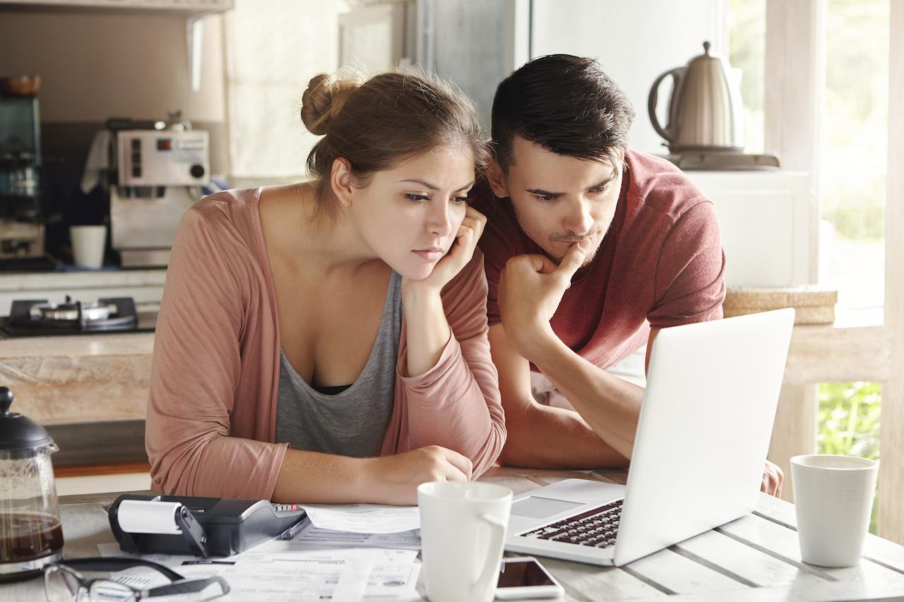 Assurance emprunteur, vous avez le choix